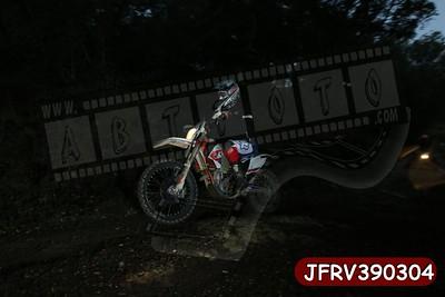 JFRV390304