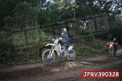 JFRV390328