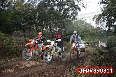 JFRV390311