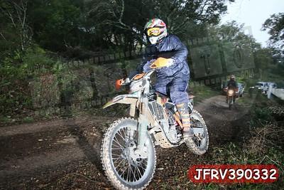 JFRV390332