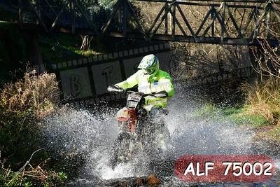 ALF 75002