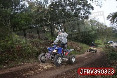 JFRV390323