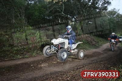 JFRV390331