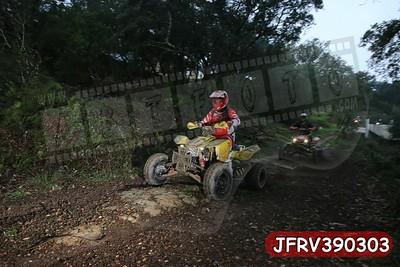 JFRV390303