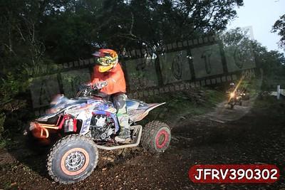 JFRV390302