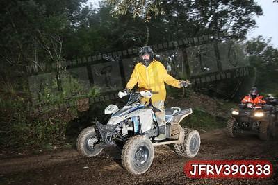JFRV390338