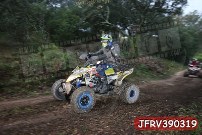JFRV390319