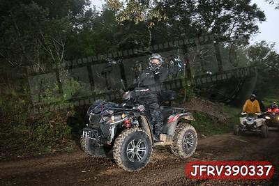 JFRV390337