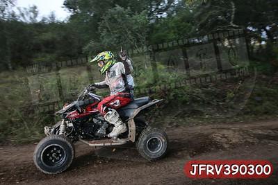 JFRV390300