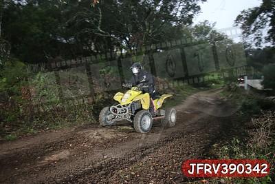 JFRV390342