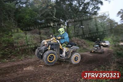 JFRV390321