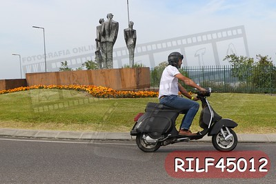 RILF45012