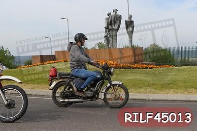 RILF45013