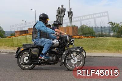 RILF45015
