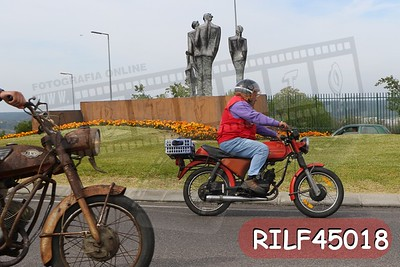 RILF45018
