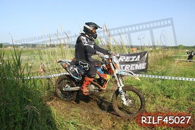RILF45027