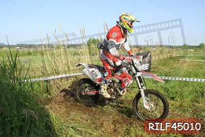 RILF45010