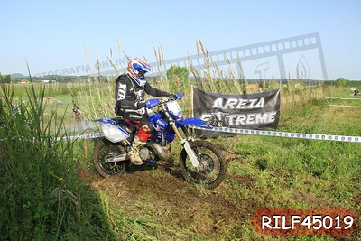 RILF45019