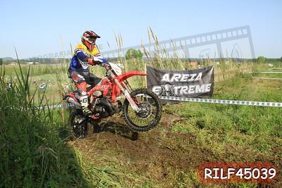 RILF45039