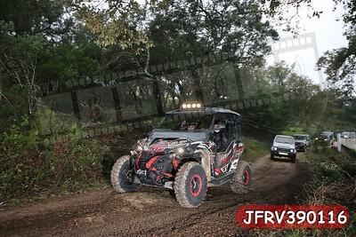 JFRV390116