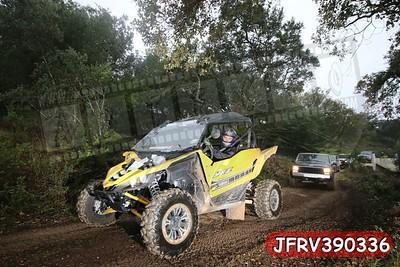 JFRV390336