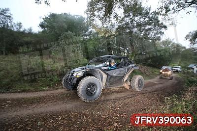 JFRV390063