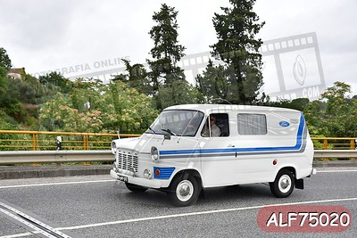 ALF75020