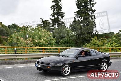 ALF75019