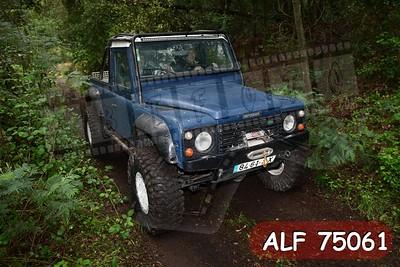 ALF 75061