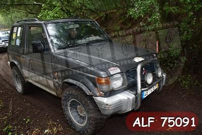 ALF 75091