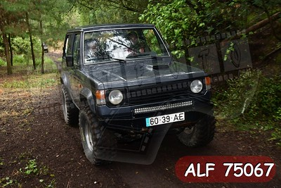ALF 75067