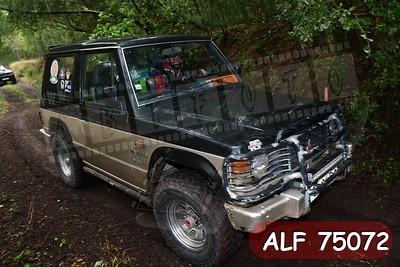ALF 75072