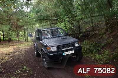 ALF 75082