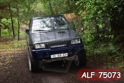 ALF 75073