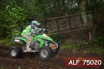 ALF 75020