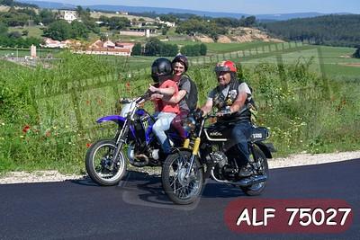 ALF 75027