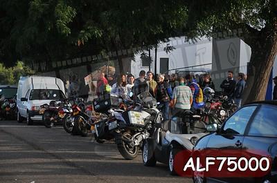 ALF75000