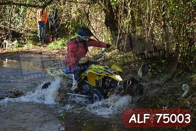 ALF 75003
