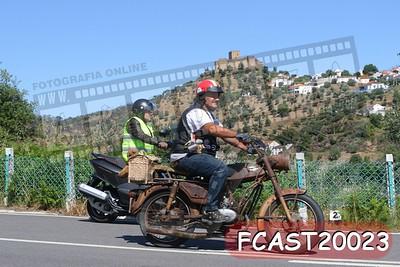 FCAST20023