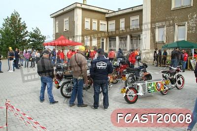 FCAST20008