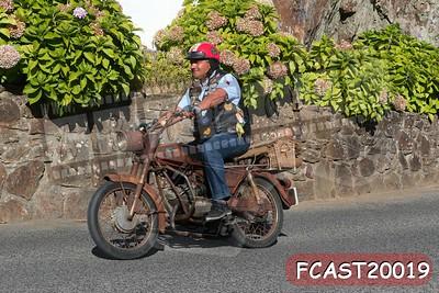 FCAST20019