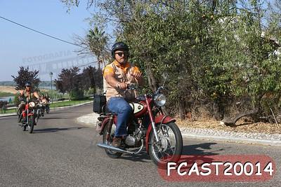 FCAST20014