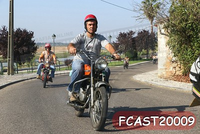 FCAST20009