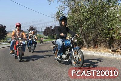 FCAST20010