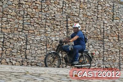 FCAST20012