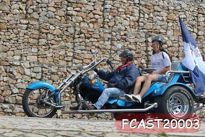 FCAST20003