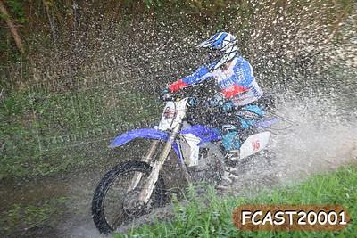 FCAST20001