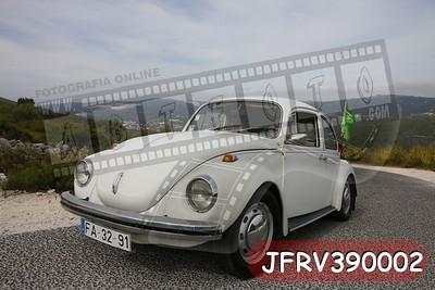 JFRV390002