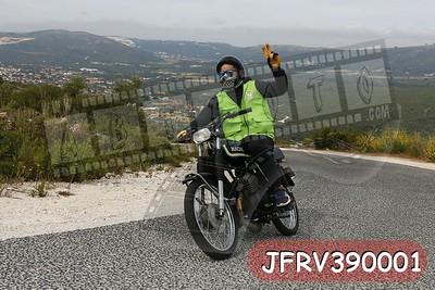 JFRV390001