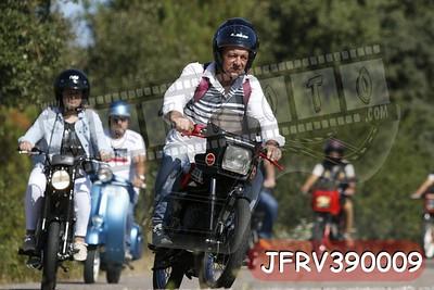 JFRV390009